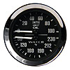 <p>oil pressure &amp; water temperature dual gauge. On special NEW GAUGE GD1301-64C078</p>